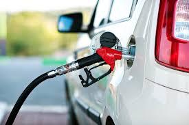 inkomstförsäkring bensinstation